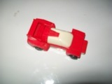 Transformers Transformer Lot Lots thumbnail 238