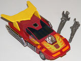 Transformers Hot Rod Generation 1 4def2dcae4f7cd00010002ba