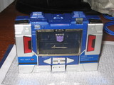 Transformers Soundwave Generation 1 thumbnail 31