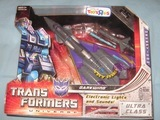 Transformers Darkwind (Toys R Us Exclusive) Classics Series 4df151f8d1632c0001000268