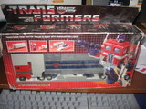 Transformers Optimus Prime Generation 1 4df2625563f48b0001000a6d