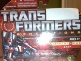 Transformers Thrust Classics Series 4df4215c8ed6ab00010000f4