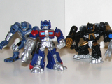 Transformers Transformer Lot Lots thumbnail 239