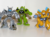 Transformers Transformer Lot Lots thumbnail 240