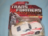 Transformers Drift Classics Series thumbnail 23