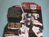 Transformers Drift Classics Series thumbnail 24
