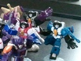 Transformers Transformer Lot Lots thumbnail 250