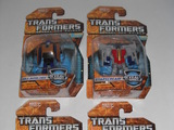 Transformers Transformer Lot Lots thumbnail 251