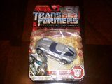Transformers Sideswipe Transformers Movie Universe thumbnail 18
