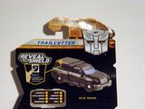 Transformers Trailcutter Classics Series thumbnail 3