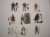 Star Wars Dash Rendar with Heavy Weapons Pack Other Series 4df91d5368ce3a00010008fa