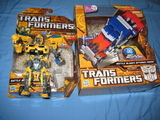 Transformers Transformer Lot Lots thumbnail 252