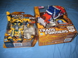 Transformers Transformer Lot Lots thumbnail 253