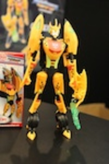 transformers Cheetor BotCon Exclusive