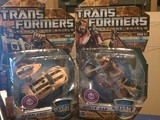 Transformers Transformer Lot Lots thumbnail 254