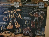 Transformers Transformer Lot Lots thumbnail 255