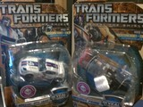 Transformers Transformer Lot Lots thumbnail 256