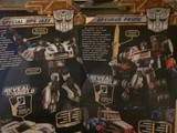 Transformers Transformer Lot Lots thumbnail 257