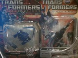 Transformers Transformer Lot Lots thumbnail 258