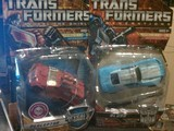 Transformers Transformer Lot Lots thumbnail 259