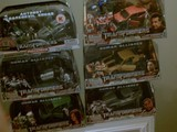 Transformers Transformer Lot Lots thumbnail 260