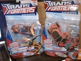 Transformers Transformer Lot Lots thumbnail 261