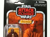 Star Wars Mace Windu Vintage Collection (2010+)