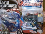 Transformers Transformer Lot Lots thumbnail 262