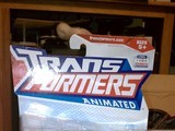 Transformers Transformer Lot Lots thumbnail 263