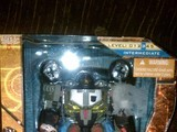 Transformers Deep Dive Classics Series 4dfd138e6902ca0001000097