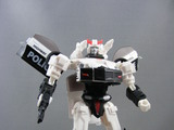Transformers Prowl Classics Series thumbnail 22
