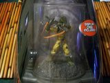 Star Wars Bossk Titanium Series thumbnail 4
