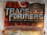 Transformers Sideswipe Transformers Movie Universe thumbnail 19