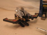 Transformers Soundwave Generation 1 thumbnail 34