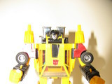 Transformers Sunstreaker Generation 1 4dfe7684d19c1100010000f2