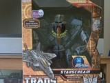 Transformers Transformer Lot Lots thumbnail 264