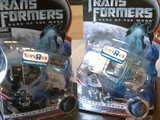 Transformers Transformer Lot Lots thumbnail 265