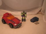 Transformers Transformer Lot Lots thumbnail 266