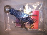 Transformers Vice Grip BotCon Exclusive