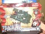 Transformers Decepticon Bludgeon Transformers Movie Universe 4e0557af4785b70001000938