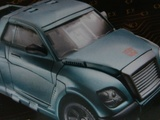 Transformers Sergeant Kup Classics Series thumbnail 28