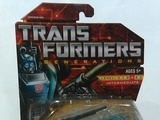 Transformers Sergeant Kup Classics Series thumbnail 29