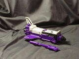 Transformers Astrotrain Generation 1 4e05cf15f895590001000112