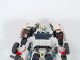 Transformers Drift Classics Series thumbnail 25
