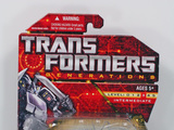 Transformers Drift Classics Series thumbnail 26