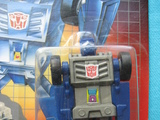Transformers Beachcomber Generation 1 thumbnail 10