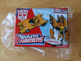 transformers Cheetor BotCon Exclusive 4e063f8adb67300001000df8