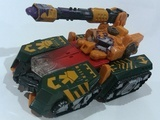 Transformers Transformer Lot Lots thumbnail 268