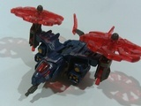 Transformers Transformer Lot Lots thumbnail 269