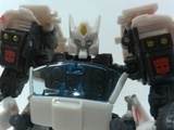 Transformers Drift Classics Series thumbnail 28